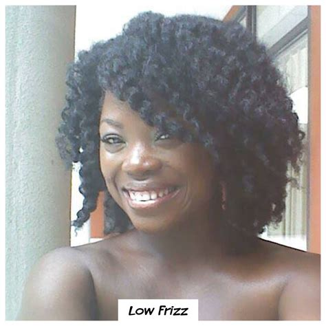 best black hair activator how to battle frizz in natural hair bglh marketplace