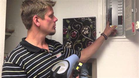 Bathroom Breaker Keeps Tripping by Gfci Breaker Tripping In Denver Colorado