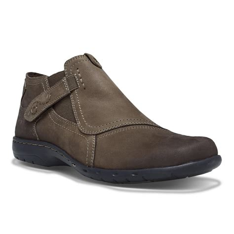 s low boots cobb hill padma s low boot free shipping