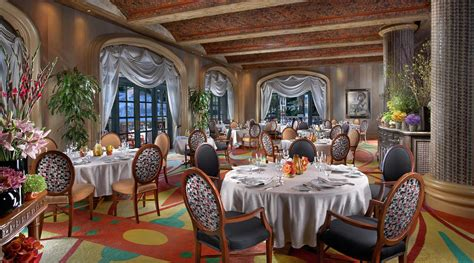 best restaurants in bellagio picasso best restaurant in las vegas bellagio hotel