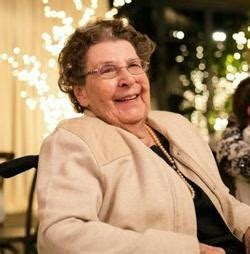 charline roberson obituary south carolina