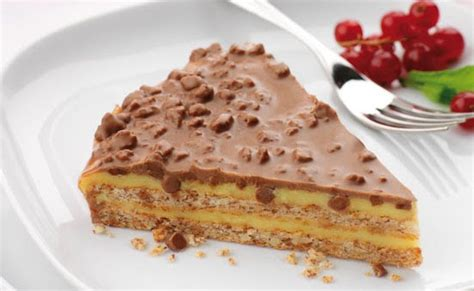 daim kuchen rezept food that s ikea daim torte