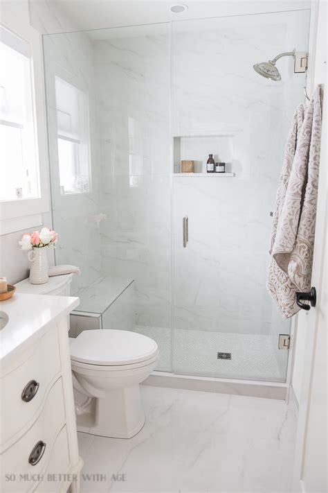 ideas for renovating small bathrooms renovating small bathrooms bathroom design ideas