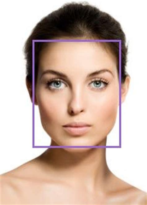 pixie cut strong jawline 73 best best styles face shape images on pinterest