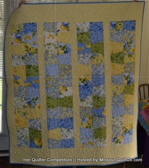 Missouri Big Quilt by 17 Best Images About Missouri On Baby