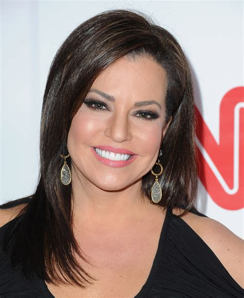 robin meade robin meade pictures from the worldwide all star party