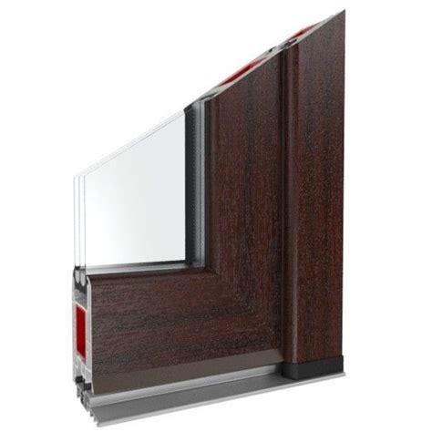 Mahagoni Fenster by Fenster Mahagoni Kaufen 228 Sthetisch Wundersch 246 N