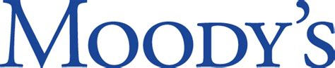 Moody S Formal Credit Moodys