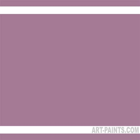 lavender paint color lavender raised accent color ceramic paints c sp rac11 lavender paint lavender color