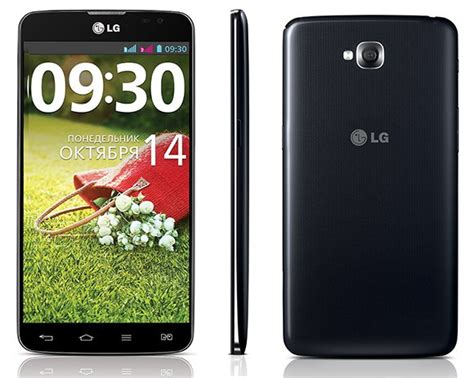 Harga Lg Ce0168 Android review lg g pro lite oketekno