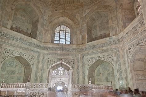 Shah Interiors by Interesting Facts About Taj Mahal Just Facts