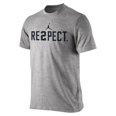 Tshirt Re2pect quot re2pect quot derek jeter t shirt baseball