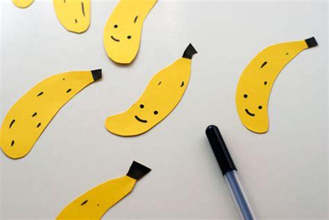 banana craft for coco cake land cakes cupcakes vancouver bc banana