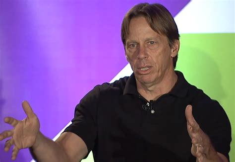 jim keller legendary microprocessor developer jim keller leaves amd kitguru