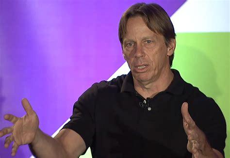 jim keller legendary microprocessor developer jim keller leaves amd