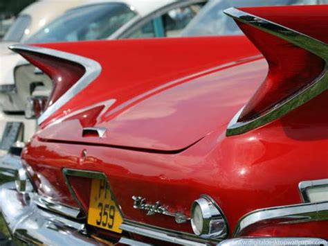 is chrysler an american car classic american chrysler vintage car this image of