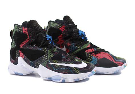 nike basketball shoe release dates nike basketball bhm 2016 collection sneaker bar detroit