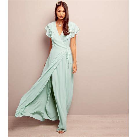 Robe Classe Invitée Mariage - 20 jolies tenues d invit 233 e pour un mariage robe