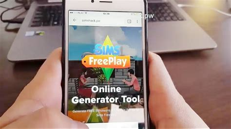 sims freeplay cheats android unlimited money the sims freeplay hack free unlimited money points 2017 tool android ios