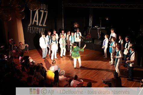 swing singers altitude jazz festival concert de swing singers le
