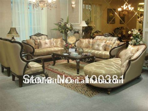 New Orleans Craigslist Furniture by New Orleans Furniture Craigslist Images New Orleans