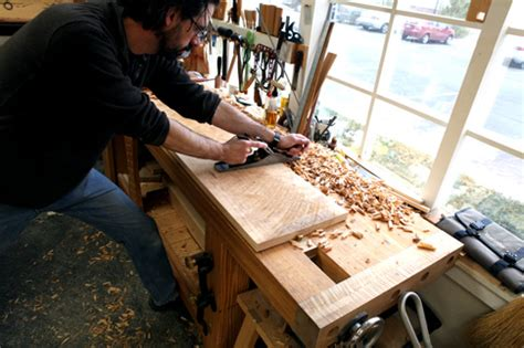 tools to start woodworking get started in tool woodworking popular woodworking