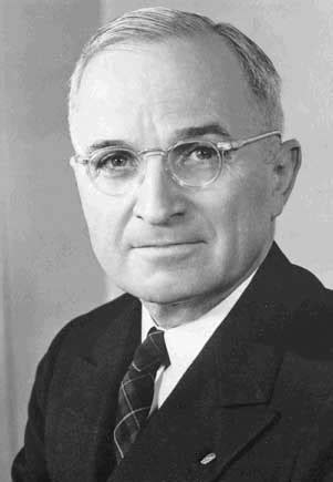 the president harry s truman and the four months that changed the world books events in ffa history timeline timetoast timelines