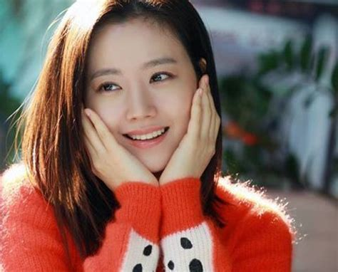 the top 17 korean actresses of 2015 according to industry moon chae won top korean actress cinema and drama movie