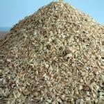 Bungkil Kedelai Jawa Timur sbm argentine distributor bahan pakan ternak hijauan