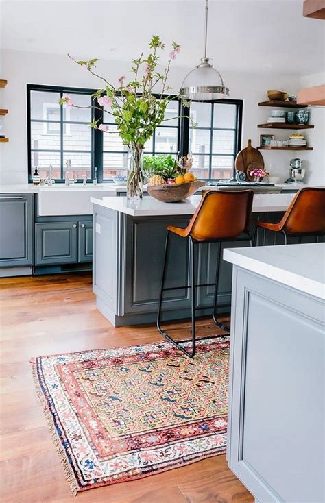 Aztec Kitchen Rug 25 Best Ideas About Aztec Rug On Aztec Room Bohemian Rug And Kitchen Carpet