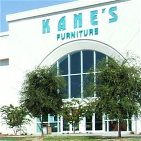 kanes furniture    reviews furniture stores   brandon blvd brandon fl