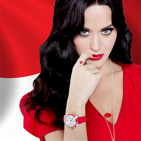 Biography Katy Perry Bahasa Indonesia | tweets with replies by katy perry indonesia katyperry id