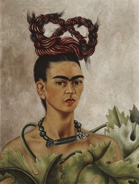 diego painting frida kahlo and diego rivera gallery nsw
