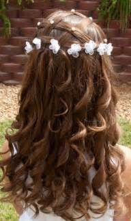 kinderfrisuren lange haare mädchen die besten 17 ideen zu offene haare auf retro frisuren langhaarfrisuren und