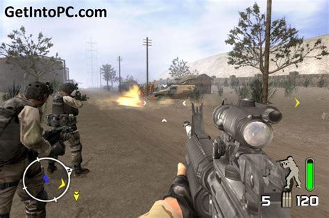 free games to download on laptop delta force black hawk down free download