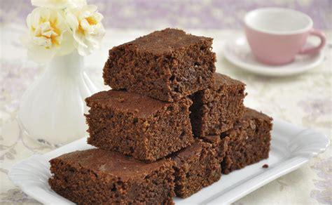 kuchen schokolade der beste schokokuchen der welt at