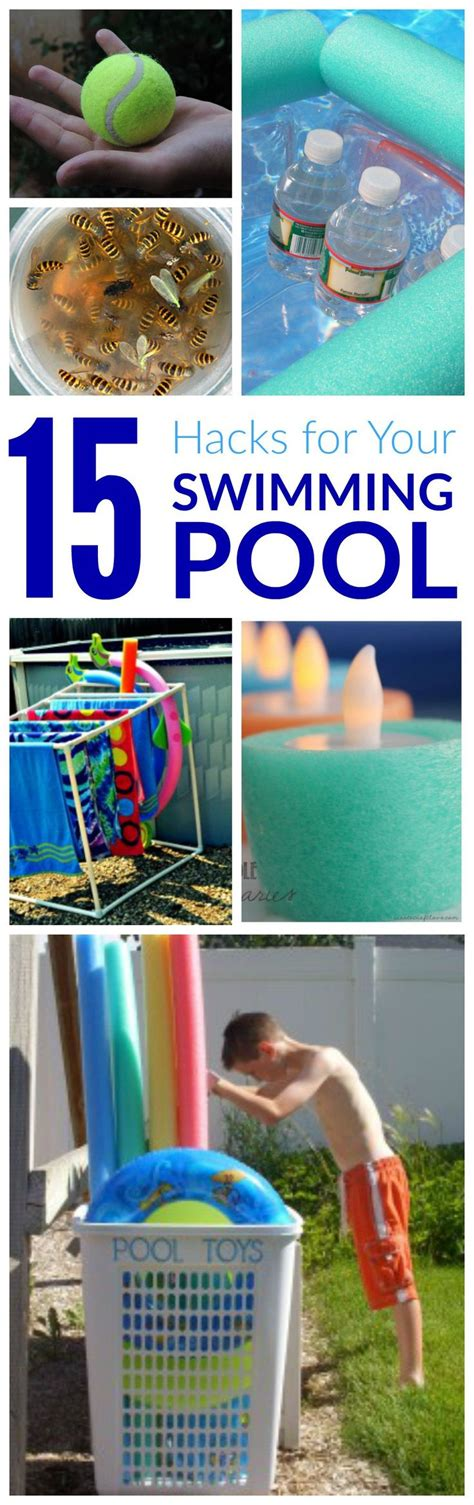 best 25 pool organization ideas on pool