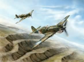 The Bay Toasters Allied Planes Sur Pinterest Art De L Aviation Veuve