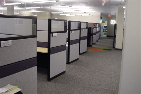 office cubicle design corporate design sc design drafting