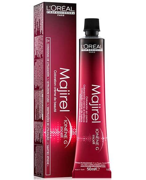 majirel tinte 10 1 2 rubio platino muy claro loreal babling es l 180 oreal tinte majirel 6 rubio oscuro alpel