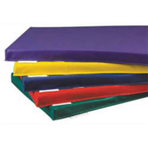 Daycare Mats And Cots by Furniture 183 Cots Mats