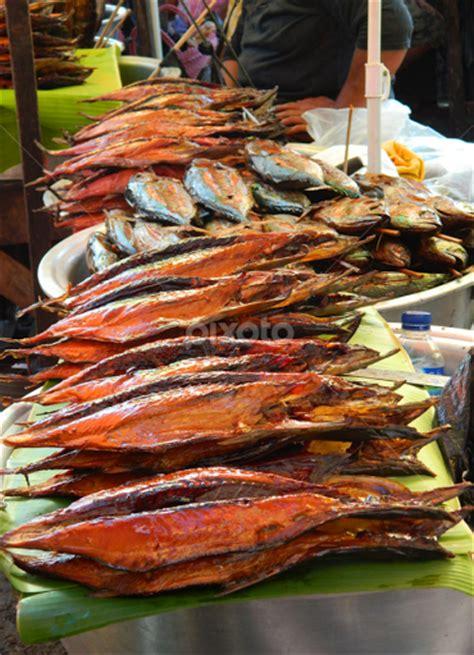 manado gudangnya kuliner ekstrim indonesianfood