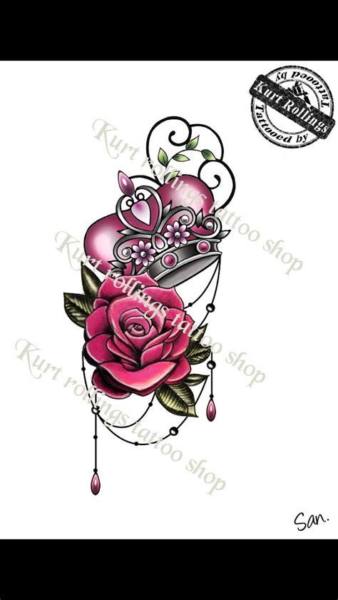 tattoo mandala y rosa las 25 mejores ideas sobre rose mandala tattoo en