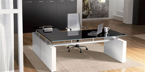 mobili per l ufficio scrivanie uffiio arredo ufficio brescia arredo ufficio