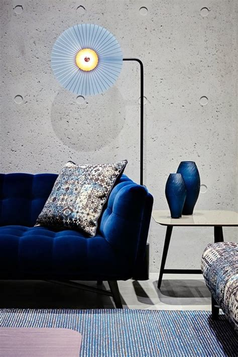 let there be light 2017 showtimes galotti radice gallotti radice home couture home is our