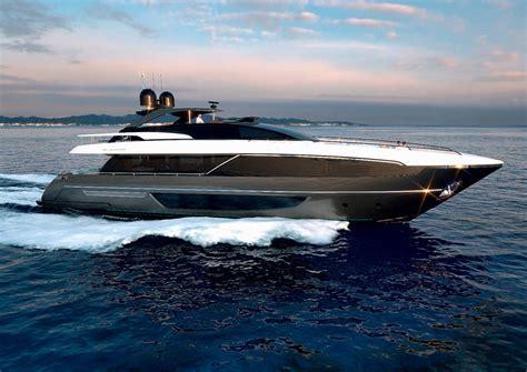 riva boats croatia riva 100 corsaro yachts croatia