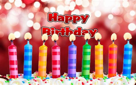 happy birthday song    large images happy birthday wallpaper happy birthday