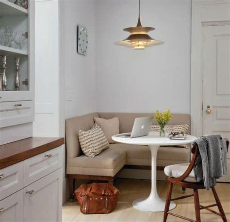 Kleine Sitzecke Wohnzimmer by K 252 Chen Sitzecke Hause Deko Ideen