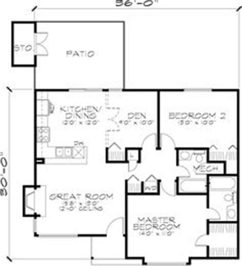luv homes floor plans floor plans manufactured homes modular homes mobile