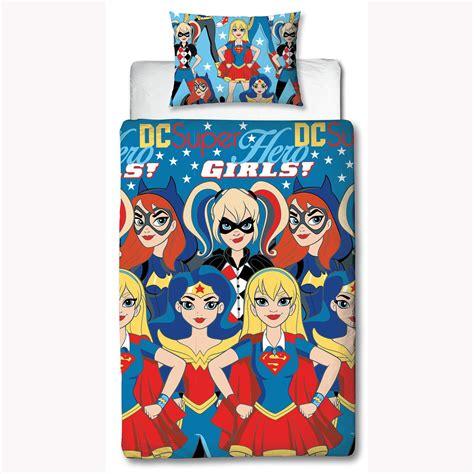 Harley Quinn Bed Set Dc Duvet Cover Set Harley Quinn Ebay